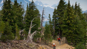 mt-bachelor-bike-park-960