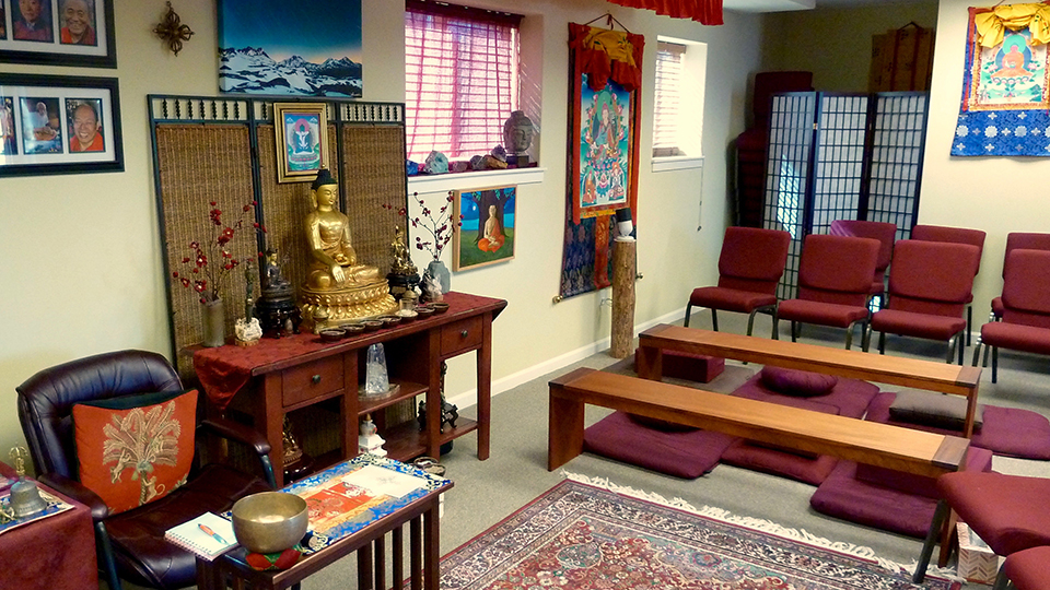 natural-mind-dharma-center-960