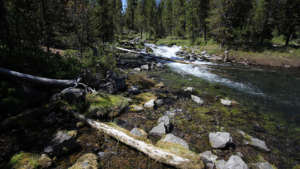 north-davis-creek-campground-960