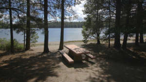 north-twin-lake-campground-960