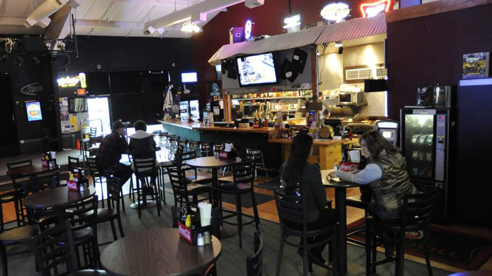 northside-bar-and-grill-960