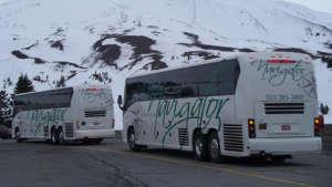 northwest-navigator-and-journey-coaches-960