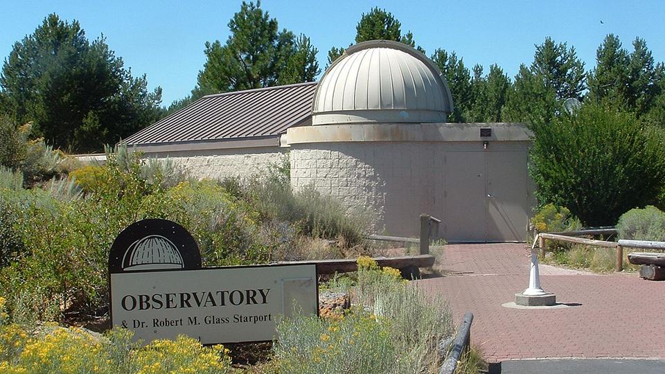observatory-at-sunriver-960