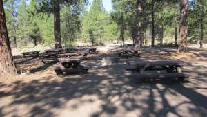 ogden-group-campground-960