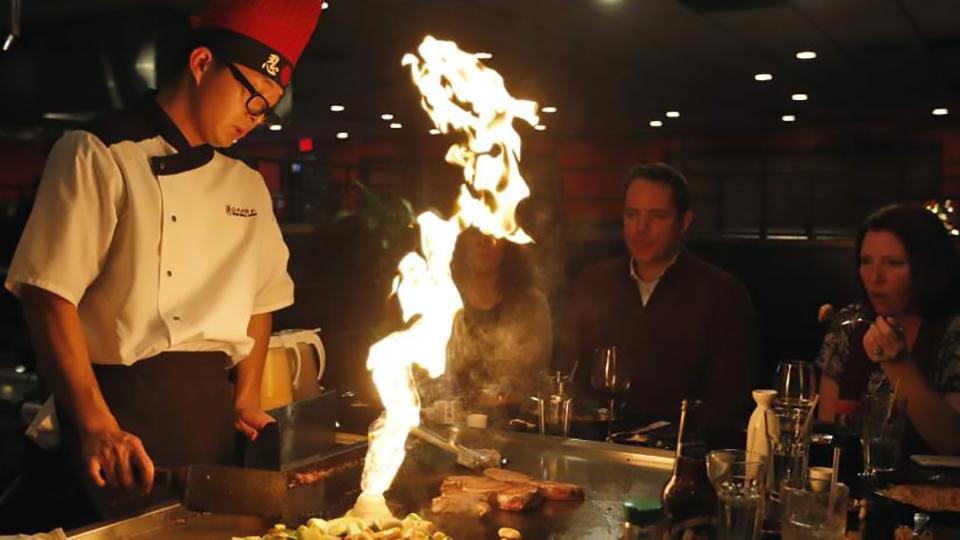 okawa-steak-house-and-sushi-960