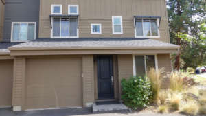 old-mill-district-townhouse-rental-960
