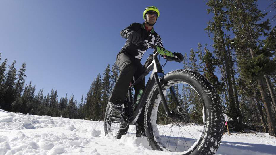 https://www.visitbend.com/wp-content/uploads/2018/04/oregon-12-24-mountain-bike-relay-960.jpg