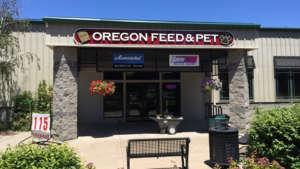 oregon-feed-and-pet-960