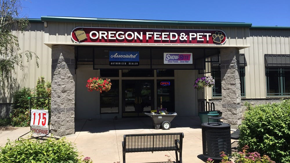 oregon-feed-and-pet-960