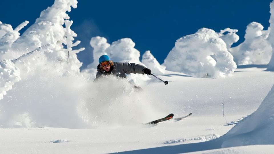 oregon-ski-guides-960