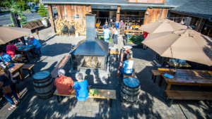 So Much To Do, So Little Time – Memorial Day in Bend