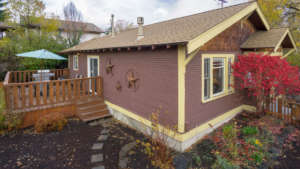 paddle-house-rental-960