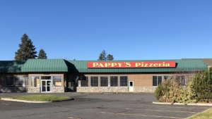 pappys-pizzeria-960