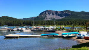 paulina-lake-resort-marina-960