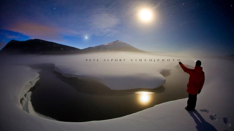 pete-alport-photo-video-960
