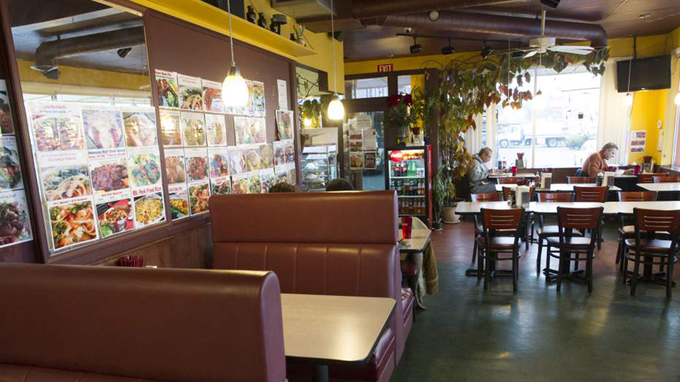 pho-viet-and-cafe-960