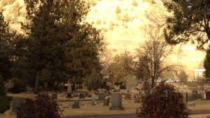 pilot-butte-cemetery-tour-960