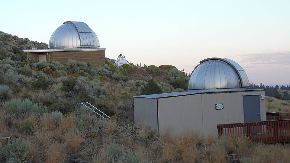 pine-mountain-observatory-960