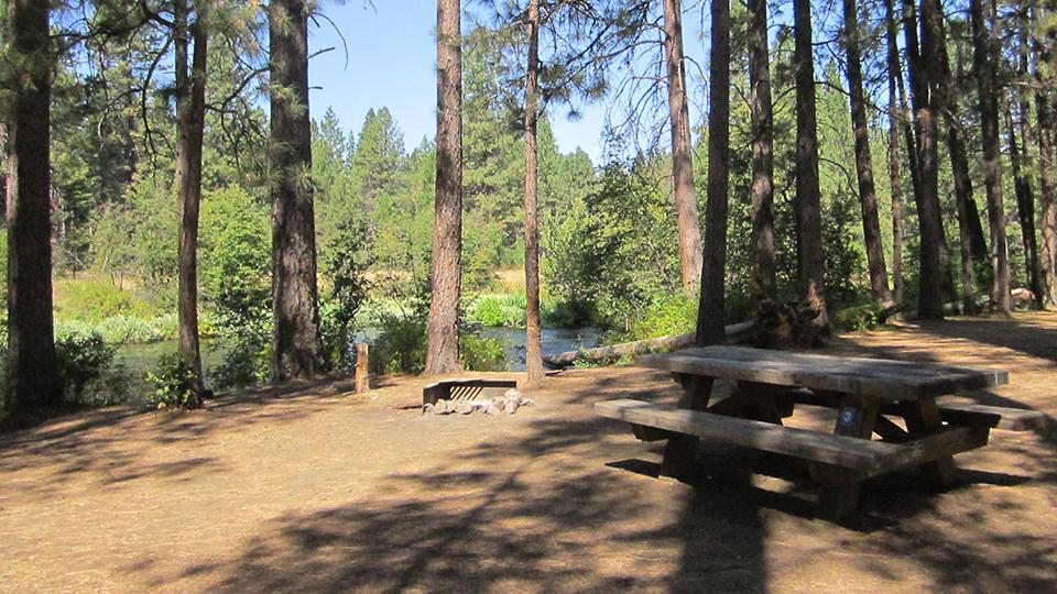 pine-rest-campground-960
