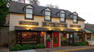 pine-tavern-960