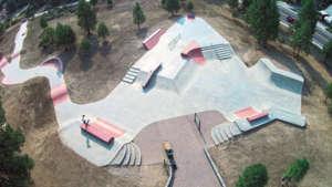 ponderosa-skatepark-960