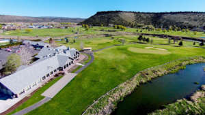 prineville-golf-club-960