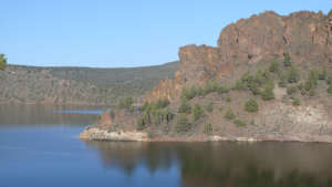 prineville-reservoir-960