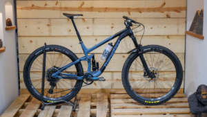 project-bike-960