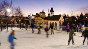 redmond-ice-rink-960
