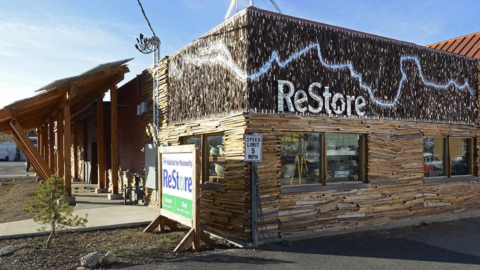restore-960