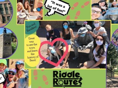riddle-routes-gallery-5