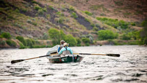 river-runner-outfitters-960