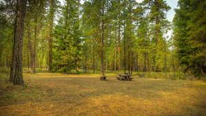 riverside-campground-960