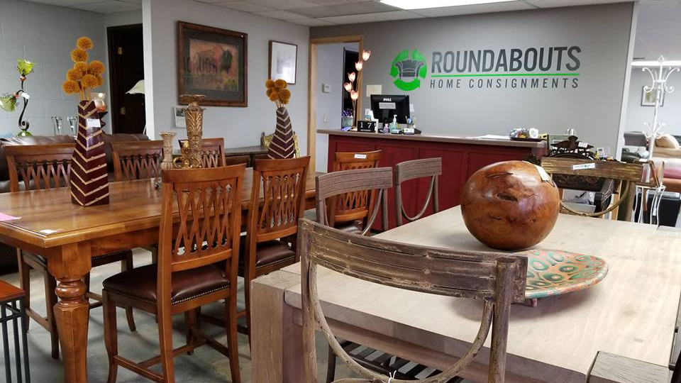 roundabouts-home-consignments-960