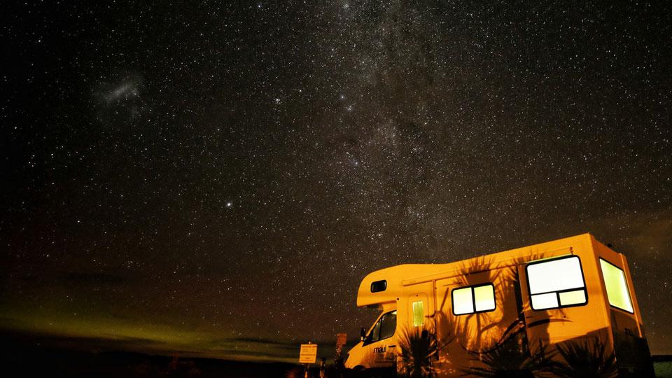 rv-camping-960