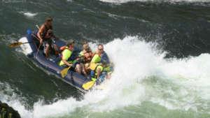 sage-canyon-rafting-960