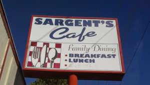 sargents-cafe-960