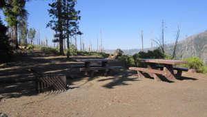 scott-lake-group-campground-960