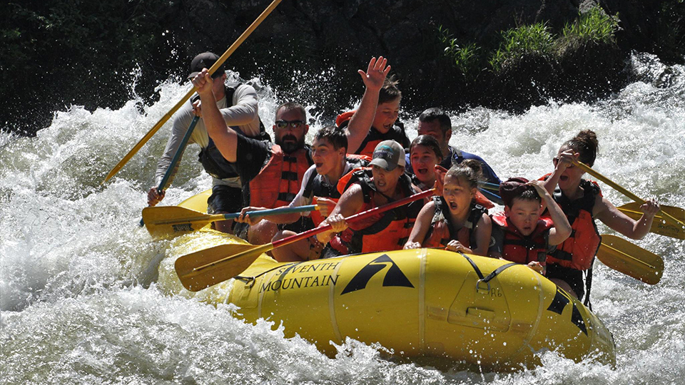 seventh-mountain-river-company-960