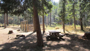 sheep-springs-horse-camp-960