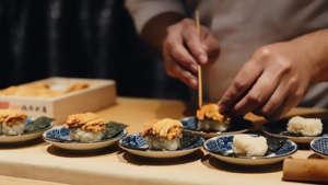 shinsei-sushi-960