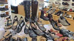 shoe-inn-960