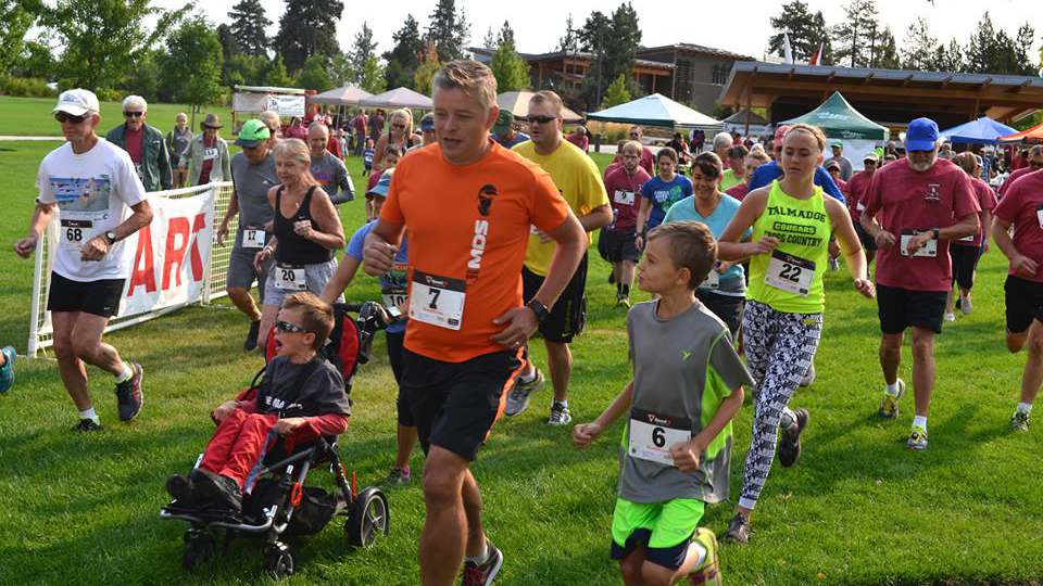 https://www.visitbend.com/wp-content/uploads/2018/04/shriners-run-for-a-child-960.jpg