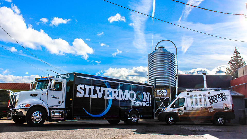 https://www.visitbend.com/wp-content/uploads/2018/04/silvermoon-brewing-960.jpg