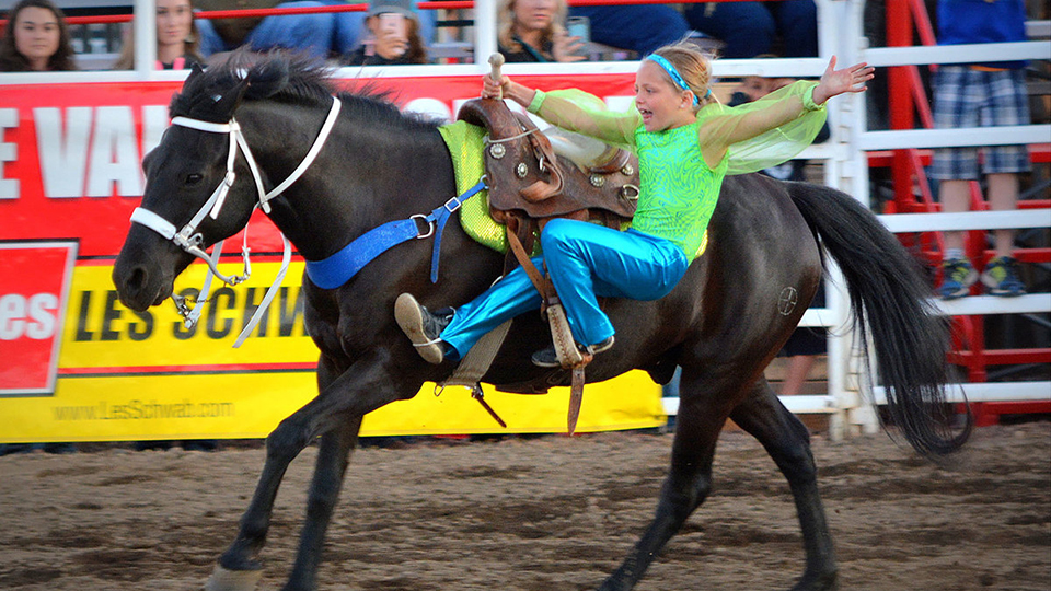 https://www.visitbend.com/wp-content/uploads/2018/04/sisters-rodeo-960.jpg