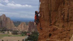 smith-rock-climbing-guides-960