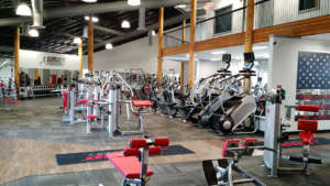 snap-fitness-960