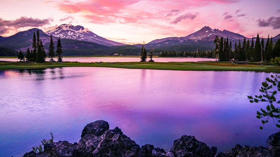 sparks-lake-bend-oregon-960