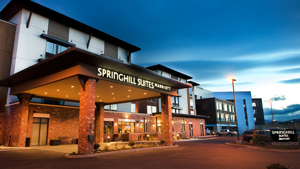 springhill-suites-bend-960