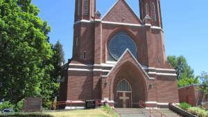 st-francis-of-assisi-catholic-center-960